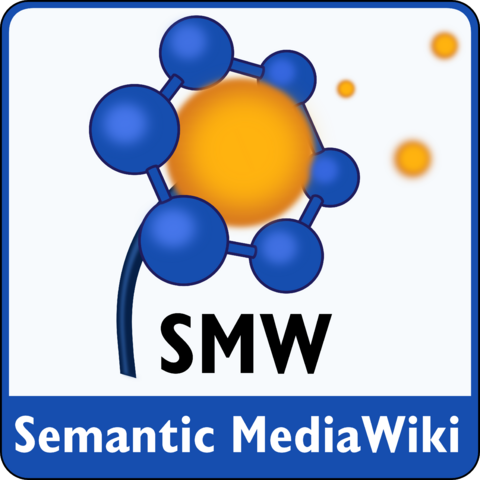 Semantic MediaWiki